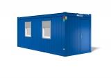 Bürocontainer