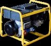 Strom-Generator Wacker Neuson G7AI